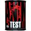 Test 21 Ct