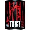 Animal Test 21 Ct