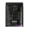 Applied Nutrition A.B.E 10.5 Sample