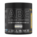 Applied Nutrition A.B.E 315G