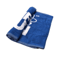 Applied Nutrition Applied Nutriton Gym Towel One Size