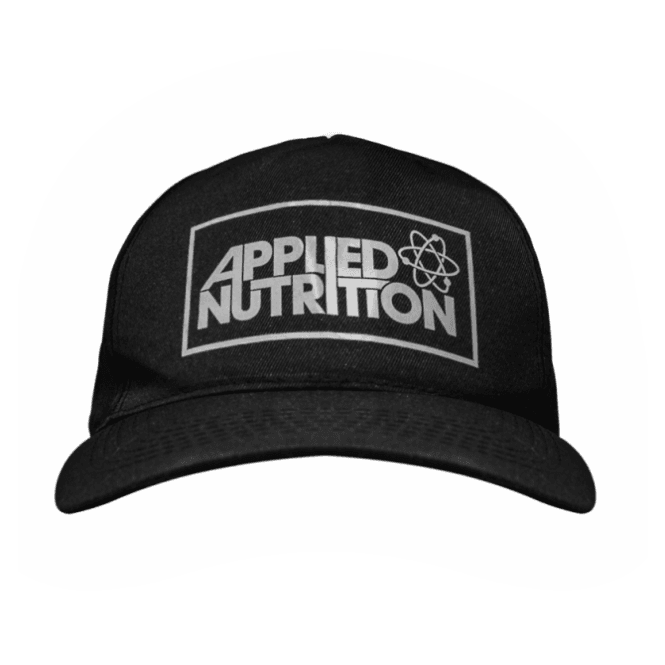 Applied Nutrition Baseball Cap One size