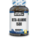 Applied Nutrition Beta-Alanine 1500mg 120 Caps