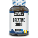 Applied Nutrition Creatine 3000 120 Caps