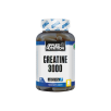 Applied Nutrition Creatine 3000 120Caps