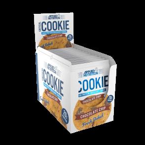Critical Cookie 12x85g