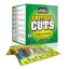Critical Cuts 32Sachets