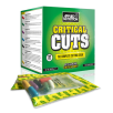 Applied Nutrition Critical Cuts 32Sachets