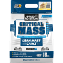Applied Nutrition Critical Mass 6Kg