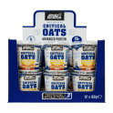 Applied Nutrition Critical Oats 12 x 60g
