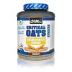 Applied Nutrition Critical Oats 3Kg