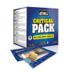 Applied Nutrition Critical Pack 30Packs