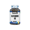 Applied Nutrition Glutamine 4K 120Tabs