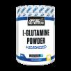 Applied Nutrition Glutamine 4K Powder 500G