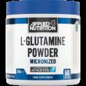 Applied Nutrition Glutamine Powder 250G