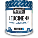 Applied Nutrition Leucine 4K 160 Caps