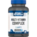 Applied Nutrition Multi-Vitamin Complex 90 Tablets