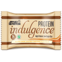 Applied Nutrition Protein Indulgence Bars 12x50g