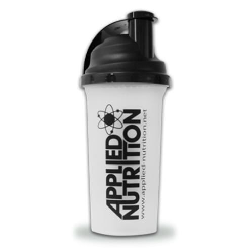 Applied Nutrition Shaker 700Ml