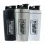 Stainless Steel Shaker 750Ml