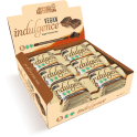 Applied Nutrition Vegan Protein Indulgence Bars 12x50g