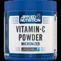 Applied Nutrition Vitamin C 200g