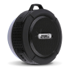 Applied Nutrition Wireless Bluetooth Speaker One Size