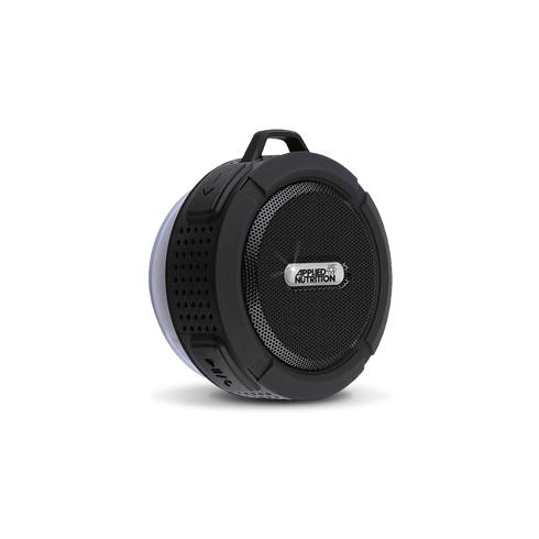 Applied Nutrition Wireless Bluetooth Speaker