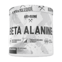 Axe & Sledge Supplements Beta Alanine 100 Servings