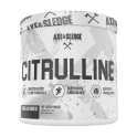Axe & Sledge Supplements Citrulline 40 Servings