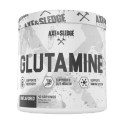 Axe & Sledge Supplements Glutamine 40 Servings