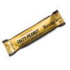 Barebells Protein Bar 12 X 55G