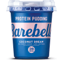 Barebells Protein Puddings 20 x 200g