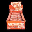 Battle Snacks Battle Bites 12 x 62g (SHORT DATED)