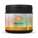 Reflex Nutrition Beta Alanine 250G