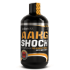 Biotech USA Aakg Shock Extreme 500 Ml Bottle