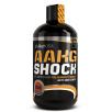 Biotech USA Aakg Shock Extreme 500 Ml Bottle
