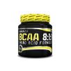Biotech USA Bcaa 8:1:1 Pure 300 G Jar