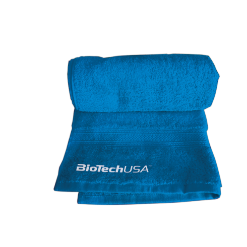 Biotech USA Biotech Towel One Size