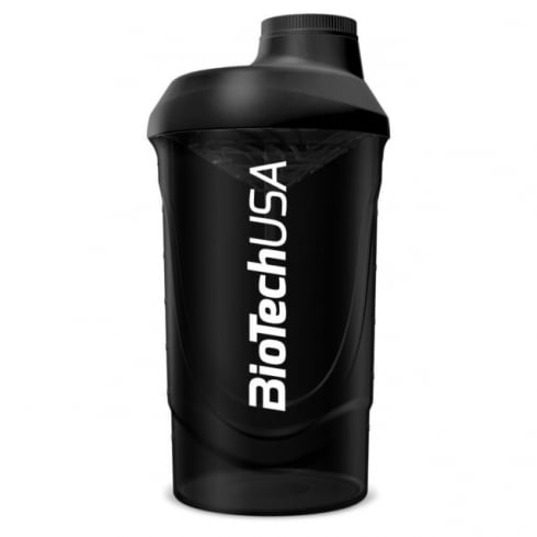 Biotech USA Biotech Wave Shaker 600Ml