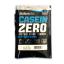 Casein Zero Sample 30G