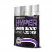 Biotech USA Hyper Mass 5000 4Kg Bag