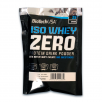 Biotech USA Iso Whey Zero Sample 25G