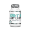 Biotech USA Joint & Cartilage
