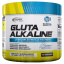 Gluta Alkaline Power Series 100g