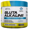 Bpi Sports Gluta Alkaline Power Series 100g