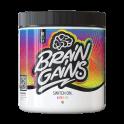 Brain Gains Switch On 2.0 300g