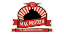 MAX Protein Max Sac Oatmeal 1.5Kg (SHORT DATED)