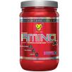 BSN Amino X 1015g