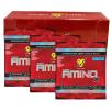 BSN Amino X 24 x 29g Sachets